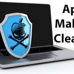 Malware Cleaner for MAC